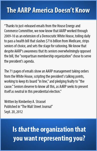 Aarp Car Rentals >> Become A Member - AMAC, Inc. AMAC, Inc.
