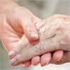 Article: Is assisted living right for you?
